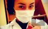 Медсестра-южанка душила и пинала блокадницу в госпитале Петербурга