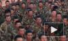 В Мьянме повстанцы переходят к активным действиям