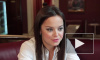 Медведева из Comedy: Женщине сложно бесконечно шутить