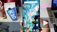 Стала известна дата выхода Xiaomi Mi 10