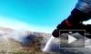 Хлопок газа в Молодежном: военный спас дом от серьезных повреждений и получил ожоги