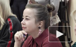 """В Выборге прошел конкурс """"Воспитатель года 2020"""""""