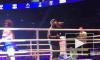 Видео: Рой Джонс зачитал рэп на Кубке губернатора по боксу