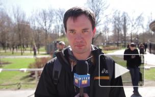 Николай Латышев: Виллаш Боаш обрати внимание на защитников