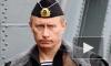 Путина просят ввести на Украину российские войска