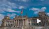 В Госдуме ответили на призыв в Германии отменить санкции против России