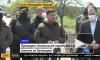 Зеленский назвал отзыв грузинского дипломата из Киева ошибкой