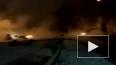 Крупная авария на теплотрассе в Москве. Последние ...