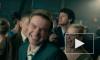"""""""Фарца"""": для съемок 3, 4 серий Цекало и Котт нашли реальных фарцовщиков, поделившихся тайнами незаконного бизнеса"""