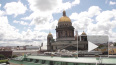 Россияне посоветовали иностранцам посетить Петербург
