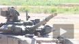 """Минобороны: """"В Сирии не погиб ни один российский военный..."""