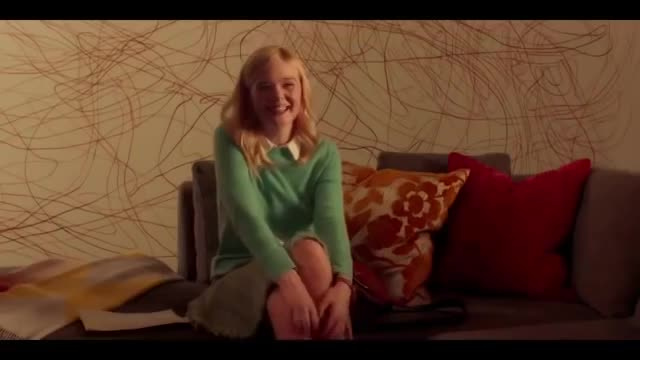 """В сети появился первый трейлер """"Дождливого дня в Нью-Йорке"""" Вуди Аллена"""