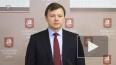 Бюджет Москвы недополучил 160 миллиардов рублей из-за ...