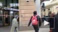 """На Невском проспекте эвакуировали """"Стокманн"""" из-за ..."""