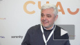 Владимир Маринович рассказал о команде счастья