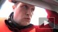 Оператор Вестей Павел Балакирев официально признан ...