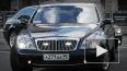 ЛДПР созналось, что авто Жириновского ехало по встречке
