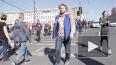 Опрос: 89% россиян испытывают стресс на работе