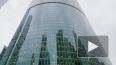 Рефинансирование ипотеки в Санкт-Петербурге