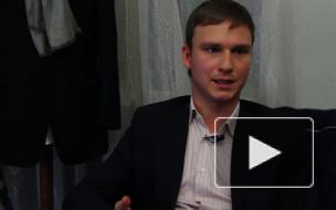 """Шоу-рум Andrew Miller: бизнес """"с иголочки"""""""