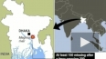 В Бангладеш затонул паром: 150 пассажиров пропали ...