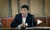 Зеленский призвал украинцев отказаться от поездок на работу в Россию