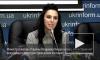 """Министр культуры опозорил Украину словами о зале для """"Евровидения"""""""