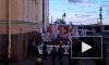 """Смольный разрешил провести """"Марш против ненависти"""""""
