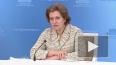 Попова рассказала, на сколько ещё будет продлён масочный ...