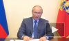 Кремль назвал срок пика заболеваемости коронавирусом в России