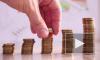 Минтруд отверг инициативу банков по ликвидации схемы с обналичиванием