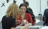 С 2020 года банки России начнут оказывать госуслуги населению