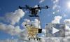 К 2022 году в России появятся дроны для перевозки больших грузов