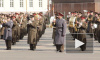 Репетиция парада 5 мая 2014 Москва: расписание, перекрытие дорог
