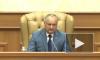 Президент Молдавии Игорь Додон просит у России скидку на газ
