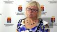 Надежда Литвиненко подвела предварительные итоги 2018 го...