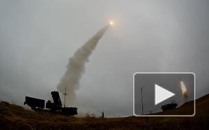 Экс-глава разведки России назвал главную угрозу человечеству