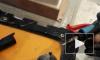В красноярской школе подростки пытали одноклассницу паяльником