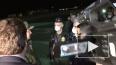 Минобороны РФ опровергло сообщения о заражении военных ...