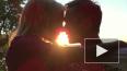 """Опубликован трейлер фильма """"Днюха"""" от создателей """"Гуляй ..."""