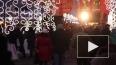 Рождественская Ярмарка: механический колобок, подковы ...