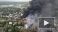 Новости Новороссии: правозащитники требуют расследования ...