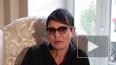 Ирина Хакамада рассказала, как избегает скандалов ...