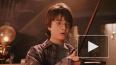 Warner Bros. снимет сериал повселенной Гарри Поттера