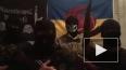 В сети появилось видео возможных убийц Моторолы
