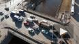 Правительство хочет ввести новый штраф для автомобилистов ...