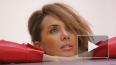 Жанна Фриске последние новости: певица спасла жизнь ...