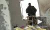 В Ингушетии идет перестрелка с боевиками