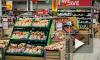 Британцы массово закупаютсяпродуктами из-за Brexit