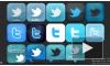 """В России могут """"умереть"""" соцсети: чиновники хотят запретить цитирование и репост в Твиттере, Фейсбуке и ВКонтакте"""